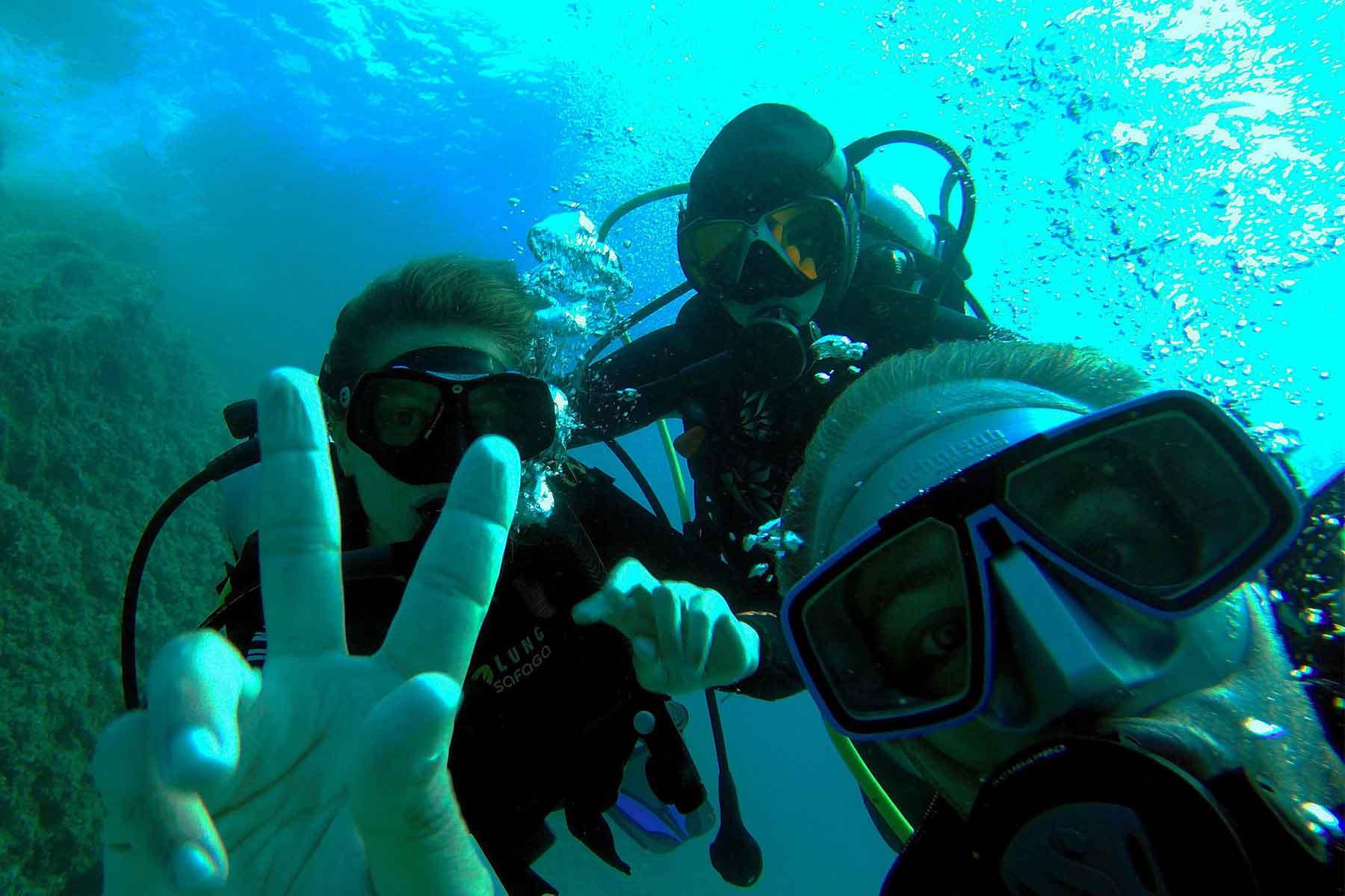 montenegro-try-scuba-diving